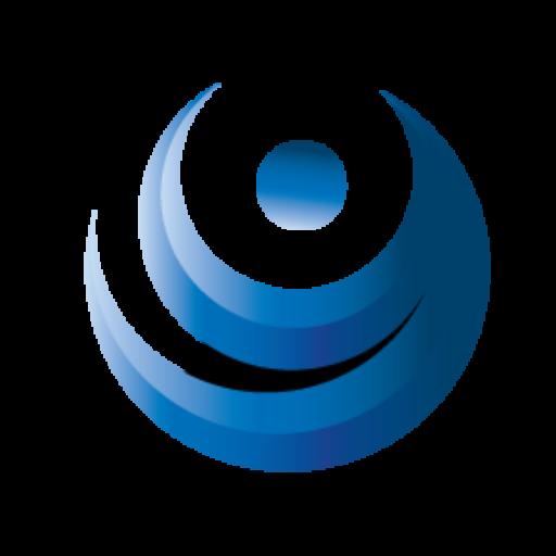 FAO Schwarz Fellowship logo