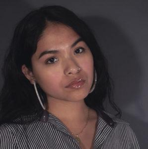 Adriana Moran Garcia