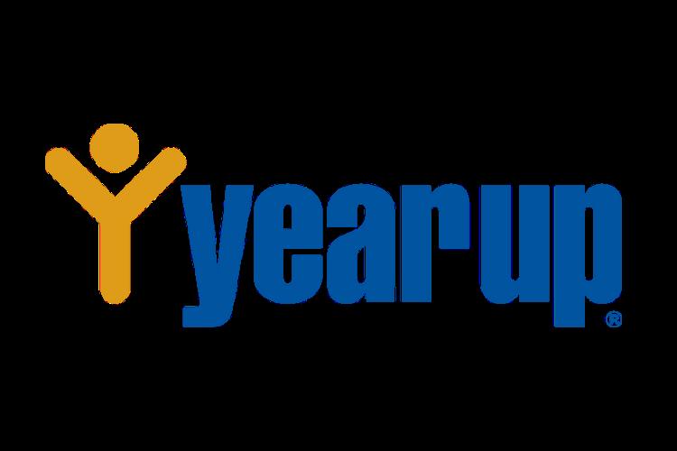 Yearup Logo